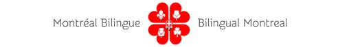 BilingualMTLBilingue_Logo-No-EST-Large-Icon-Trans-Cropped