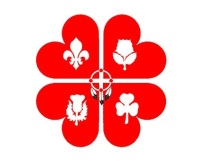 Bilingual Montreal Logo